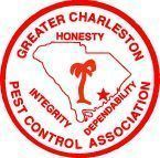 gcpca_logo_red__from_rusty